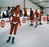 icerink_beach_2.jpg