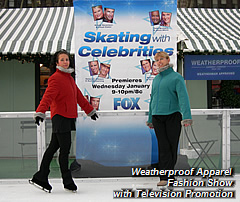 icerinkevents009032.jpg