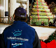 icerinkevents009056.jpg